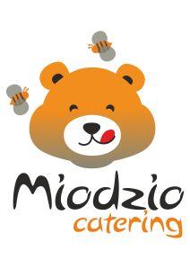 MIODZIO CATERING JPG RGB