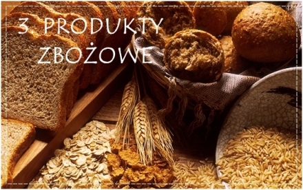 bread_and_grains-horz