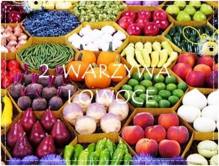 fruit-veggies1-horz
