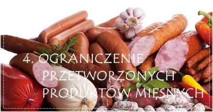 mieso-horz
