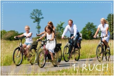 rower-horz